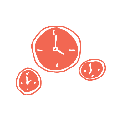 time-poppy.png