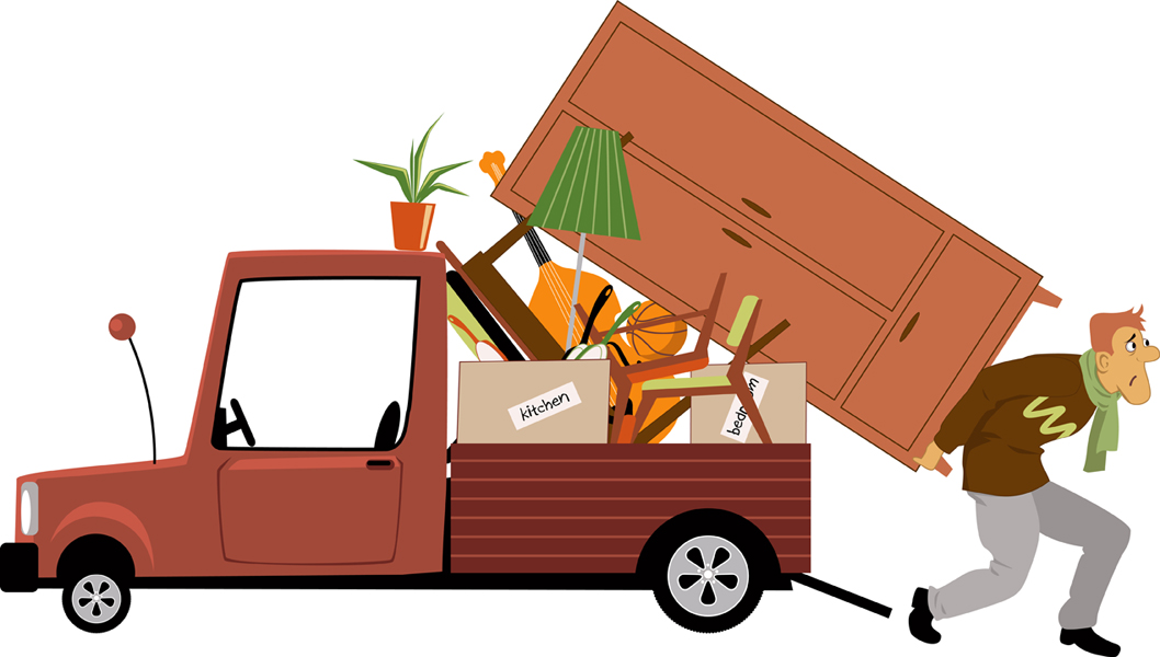 Why-should-you-hire-a-rubbish-removal-company.jpg