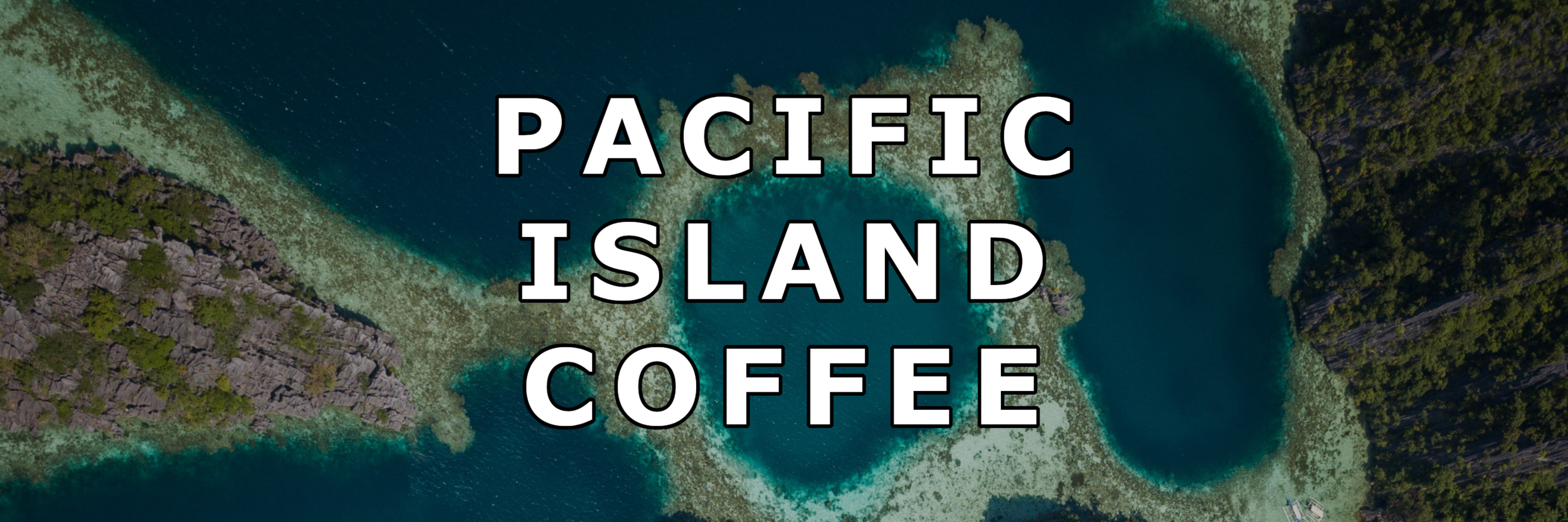 pacific_island.png