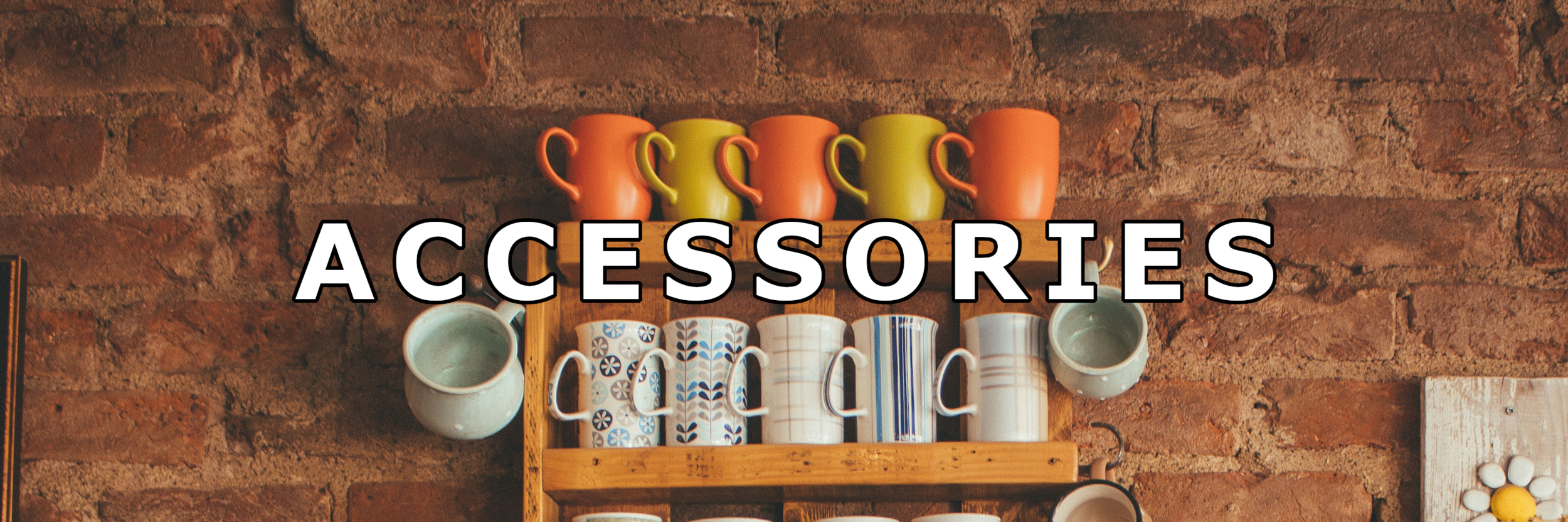 website_accessories.png