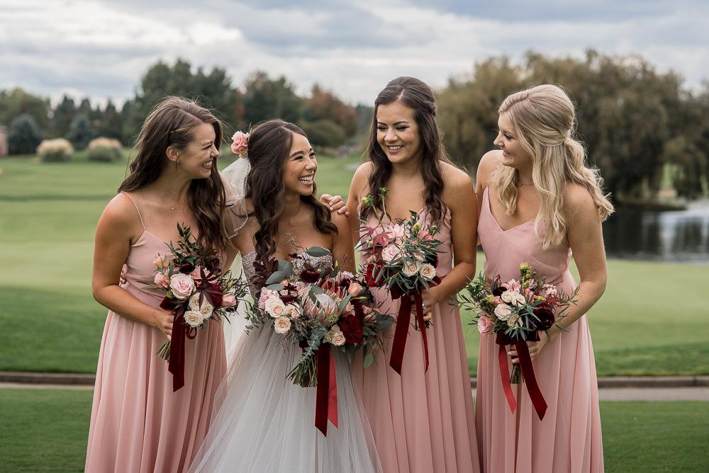 GLAMbeautybar-bridal-party-makeup-hair.jpg