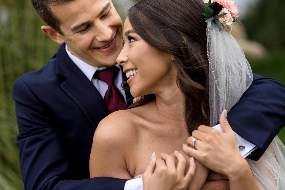 GLAMbeautybar-wedding-day-of-services.jpg