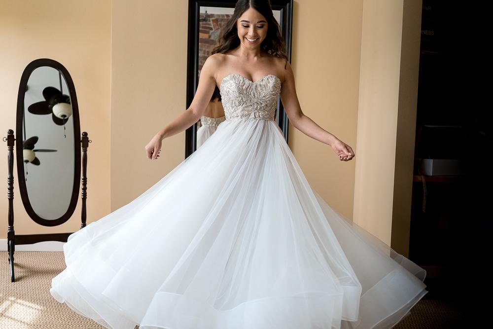 GLAMbeautybar-wedding-services.jpg