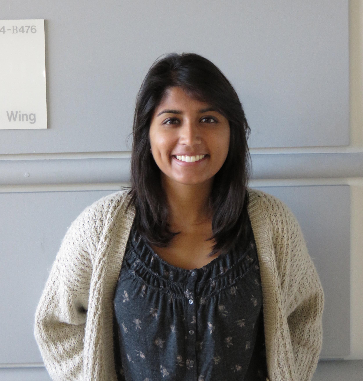 Chandi Patel.JPG