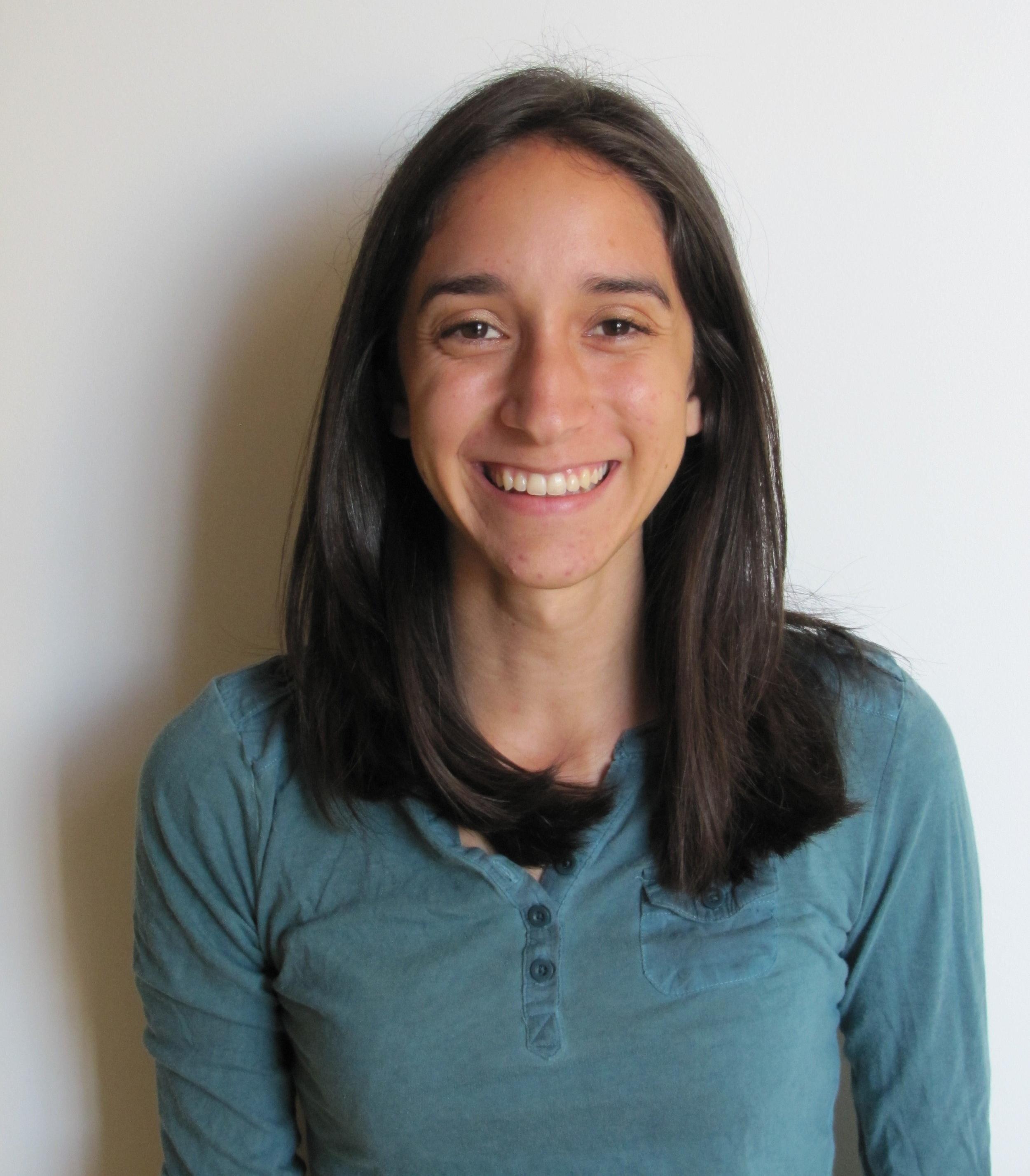Rachel Gomez.JPG