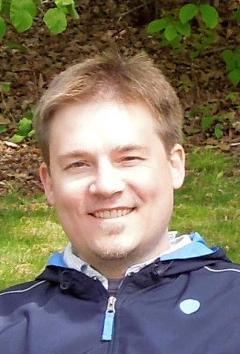 David Jukam