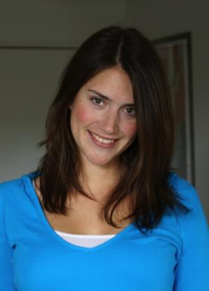 Fanny Sundén