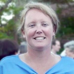 Kathy Ruppel
