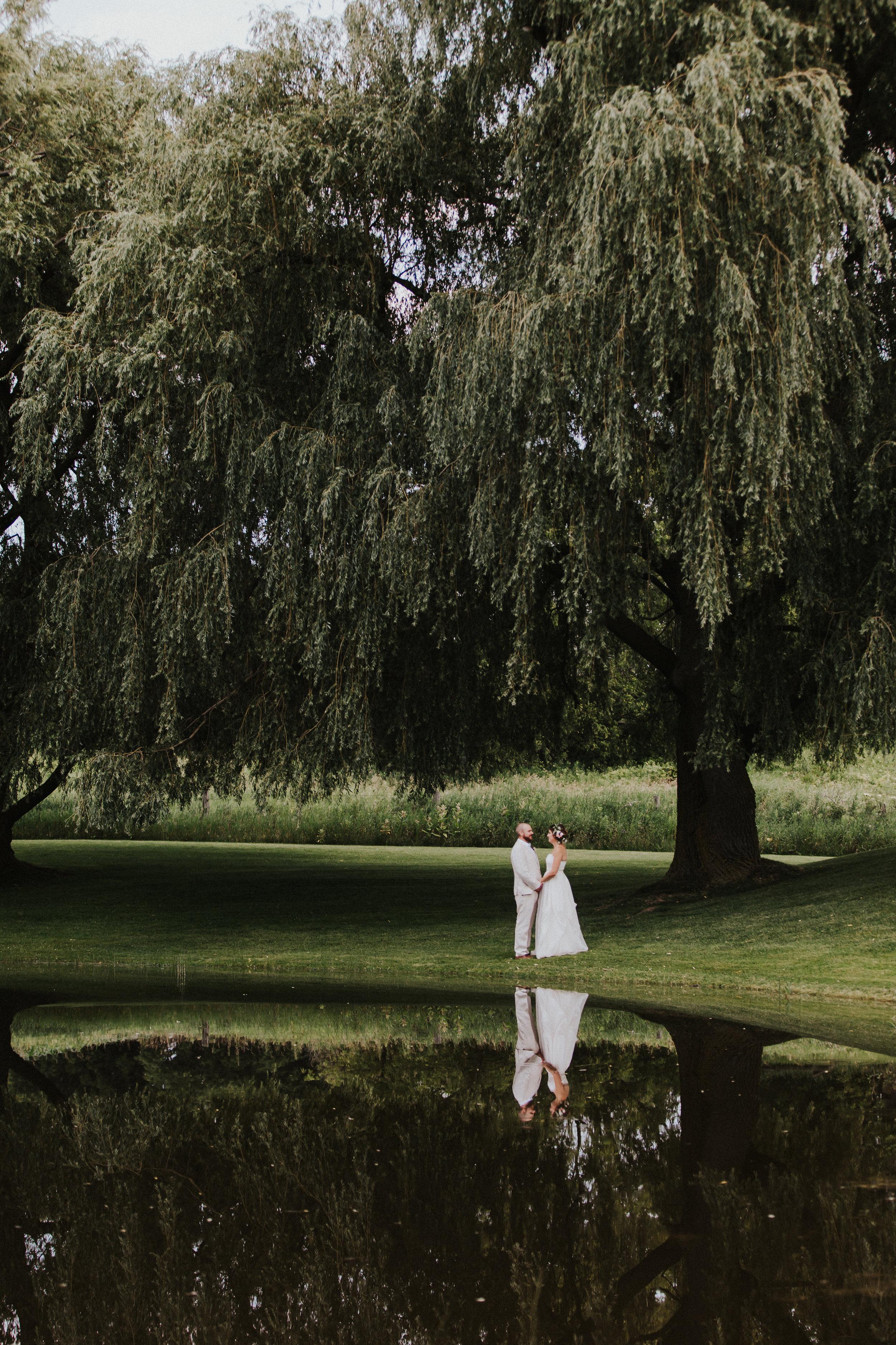 Wedding-BarePhotography_-77.jpg