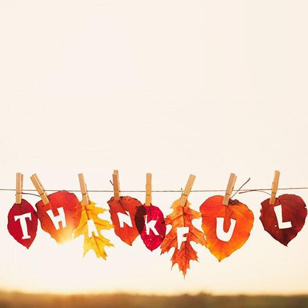 🍁🦃 Happy Thanksgiving! 🦃🍁 We are so thankful for all of our clients, contractors and family who all have a part in Turn Key's success.  May your day be full of food, family, friends and football! 🥘 🥧 🏈 🦃