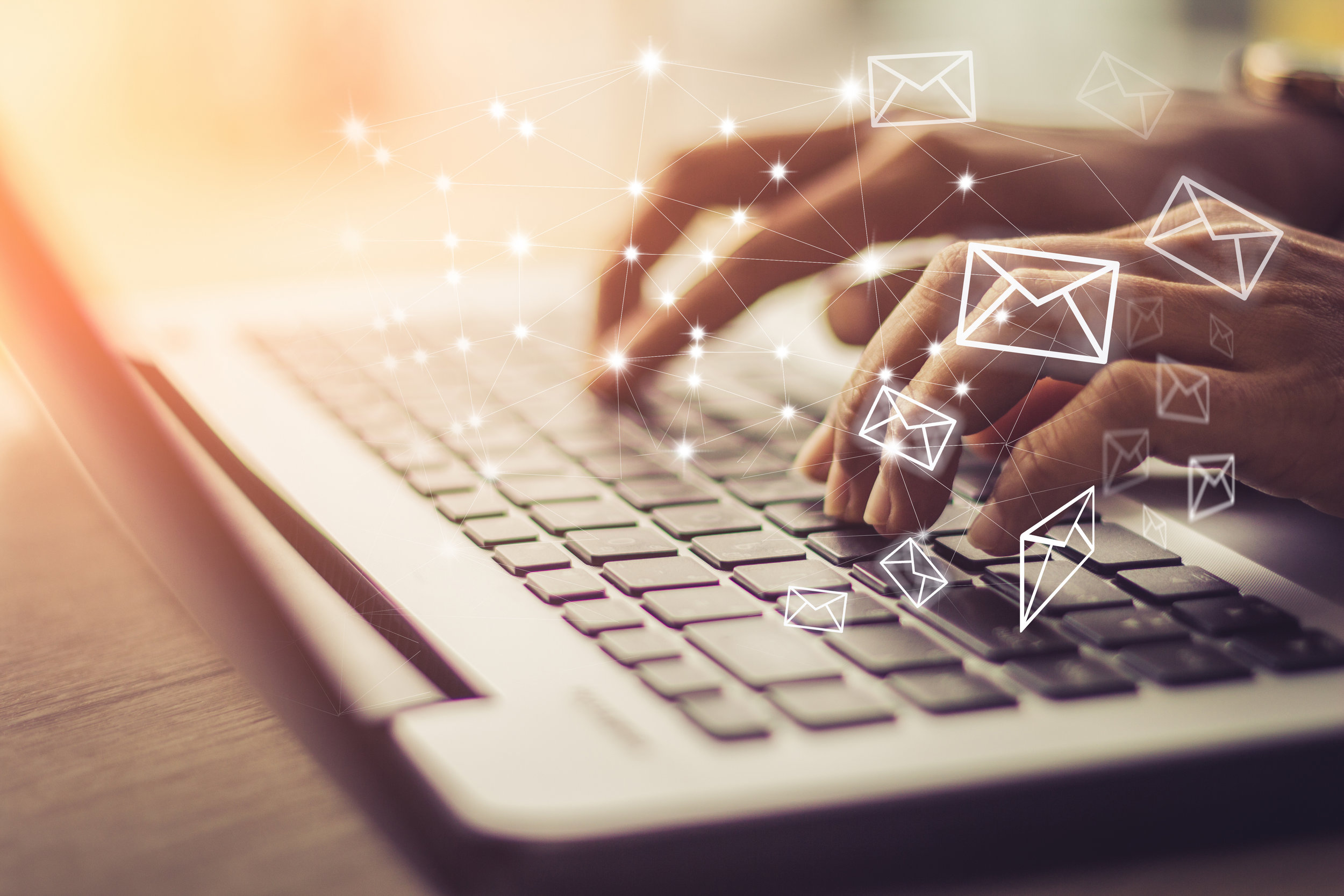 Email Sequence Optimization -