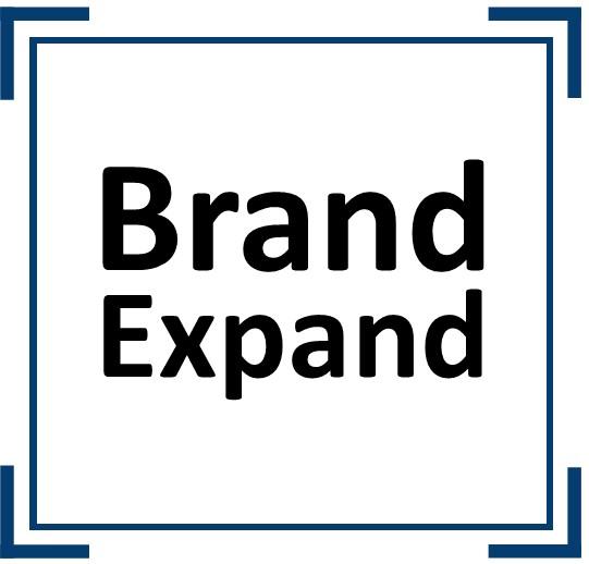Brand Expand Logo.jpg