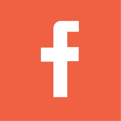 Social Icons.jpg