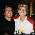 Davy Jones 125.png