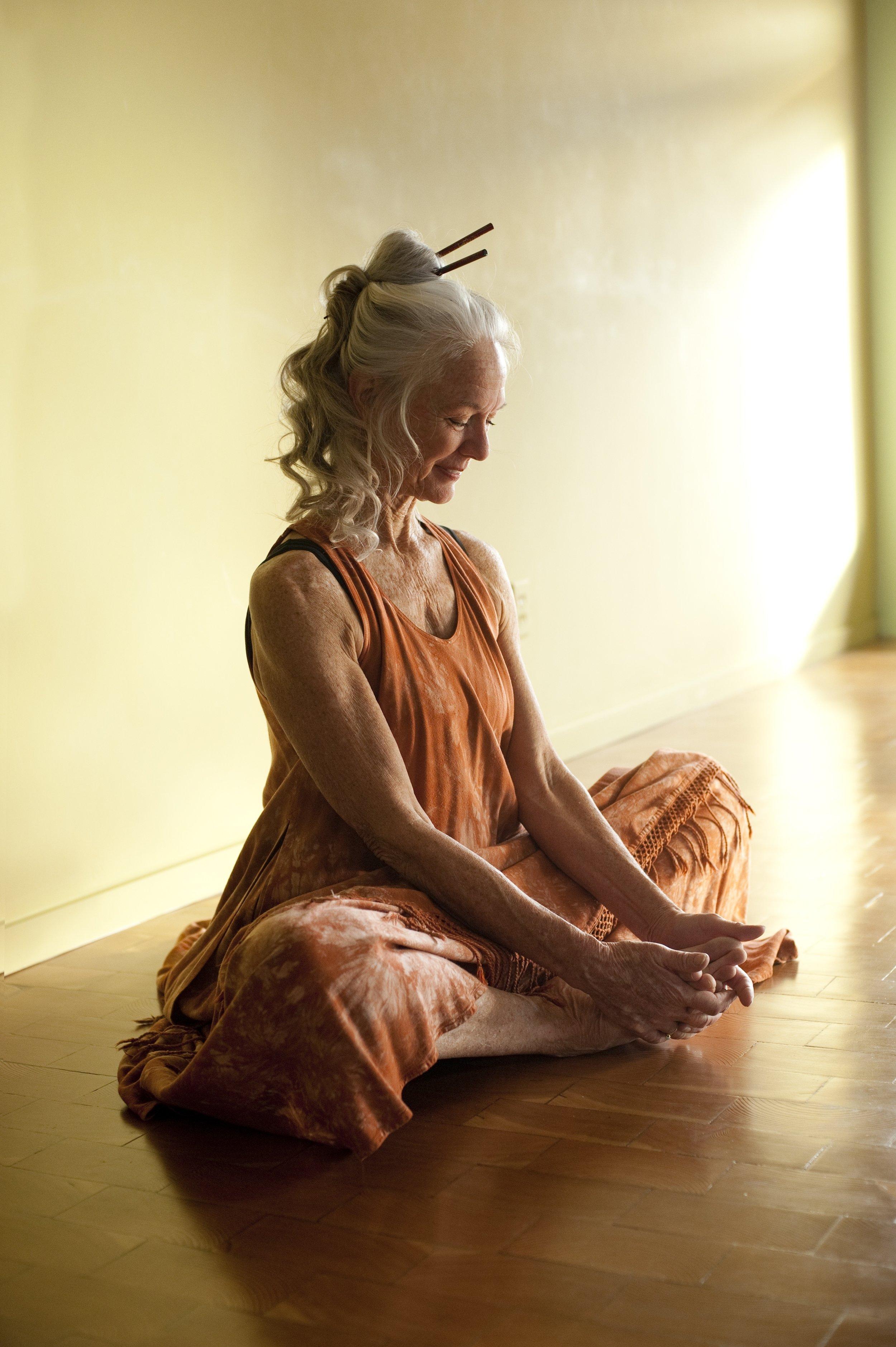 goddess yoga small.jpg