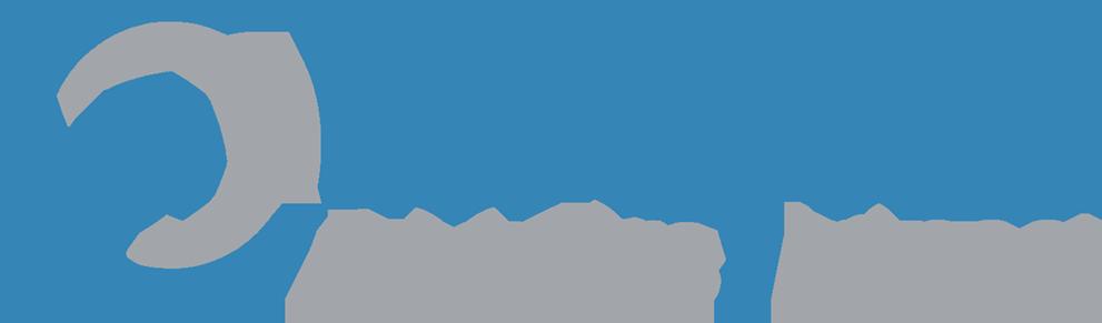 MORE Leaders Logo medium.png