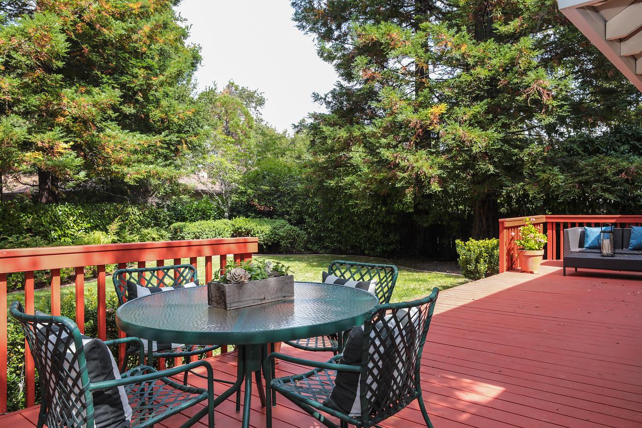1770 Stockbridge Ave Redwood City Blu Skye Media-6753-X2.jpg