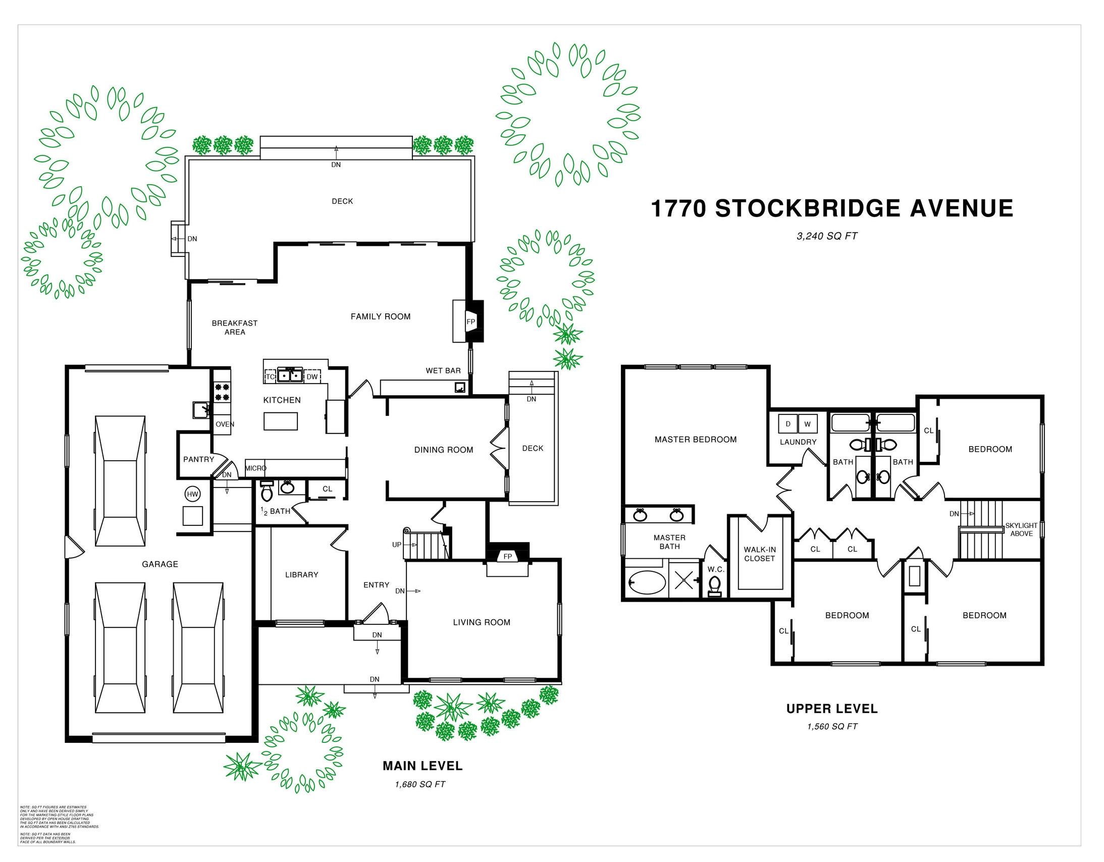 1770 Stockbridge Avenue OHD.jpg