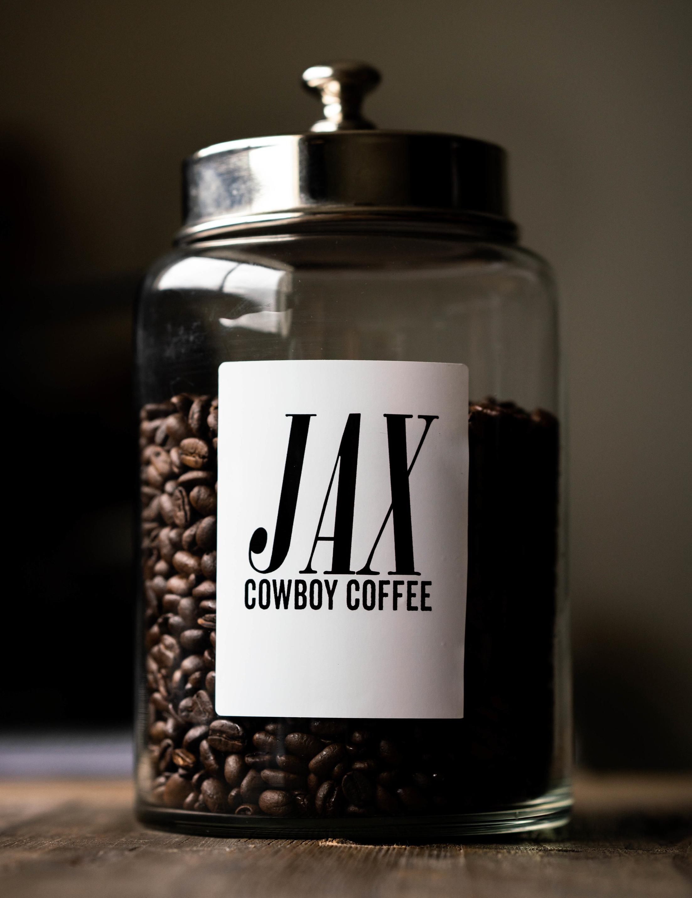 Jax+Stickers-3.jpg