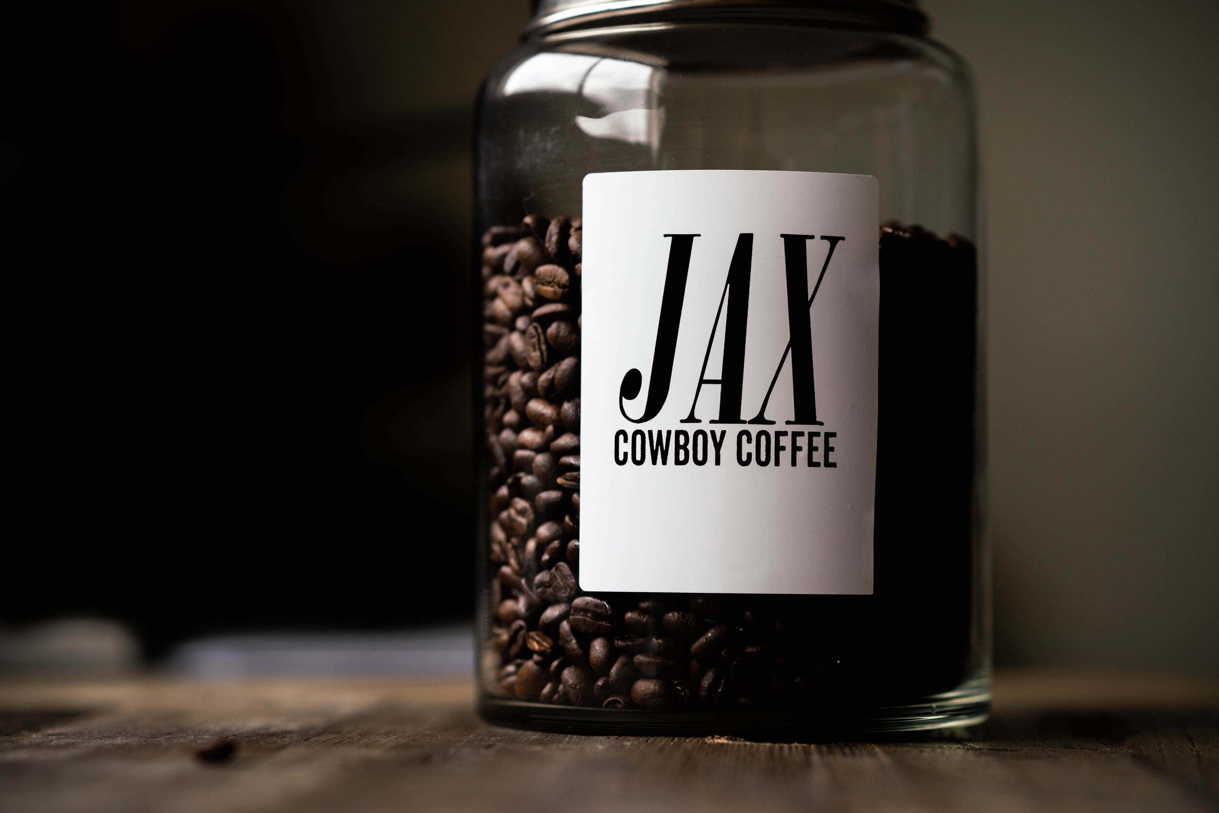 Jax Stickers-2 (1).jpg