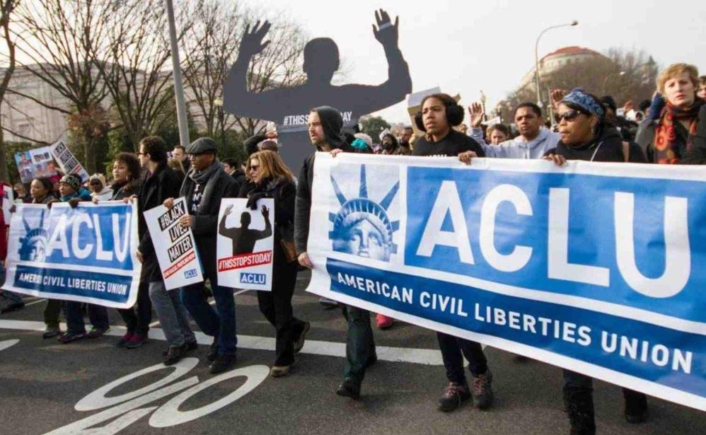 ACLU-998x699.jpg