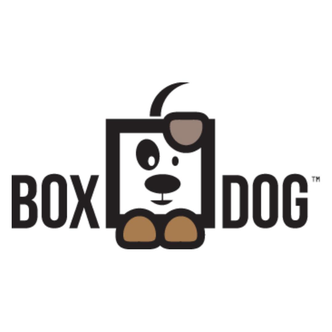 boxdog.png
