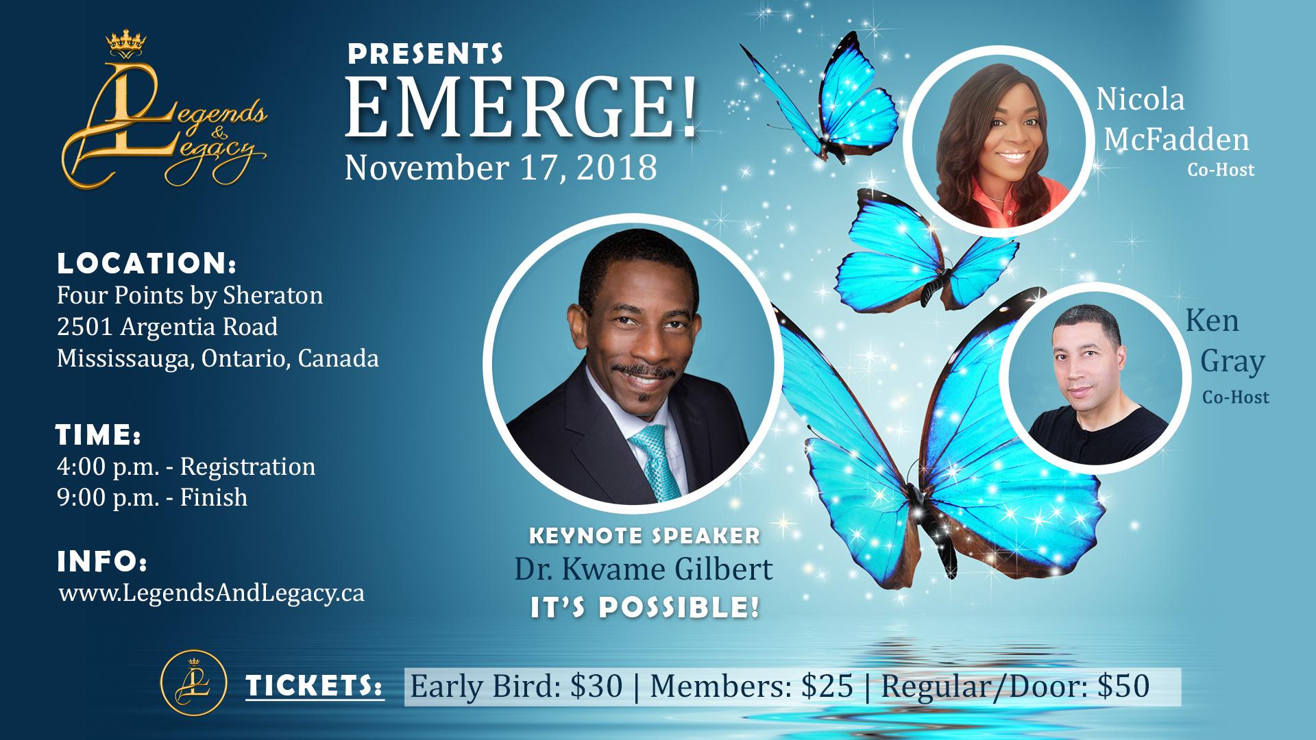 emerge-flyer-facebook.jpg
