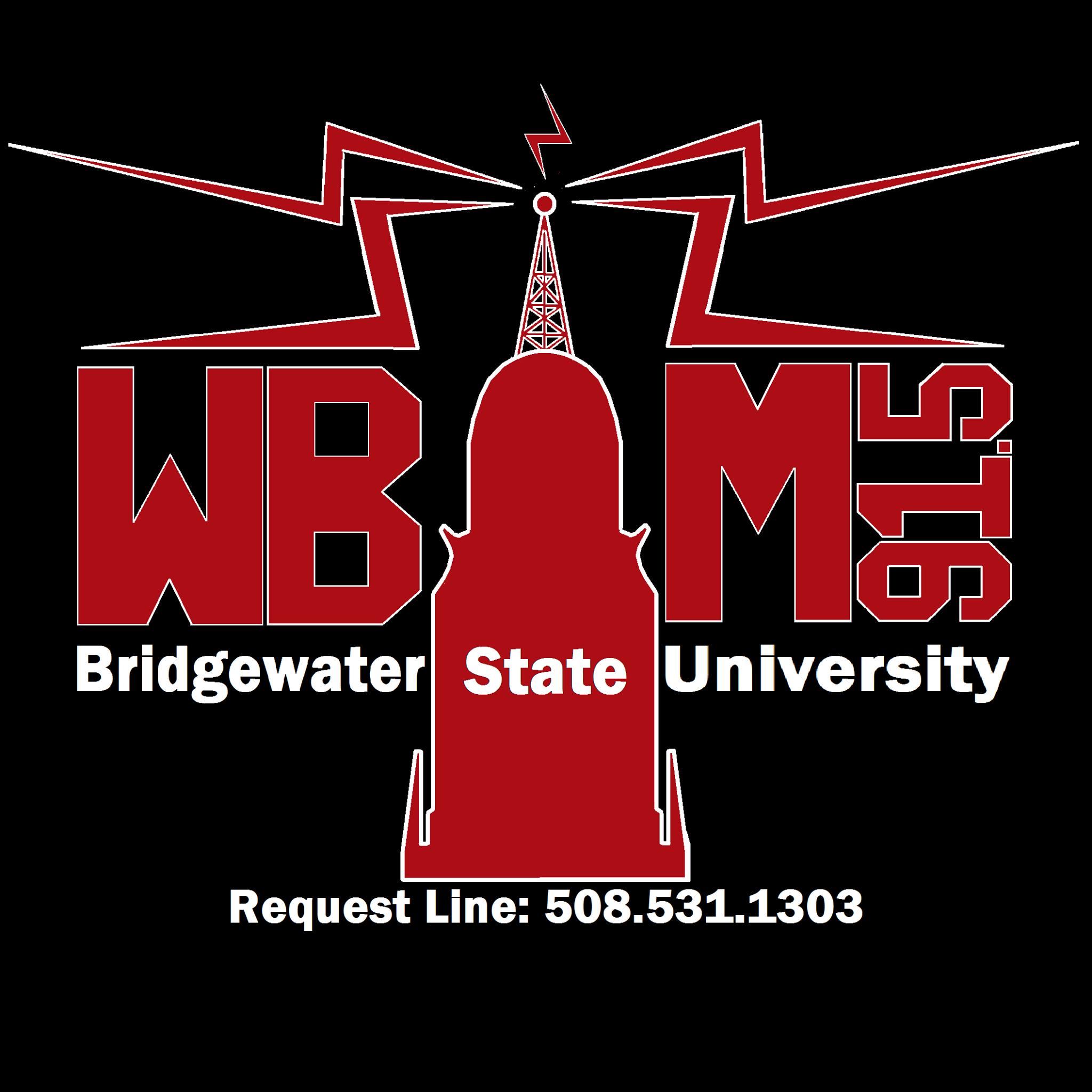 Image: WBIM via Facebook