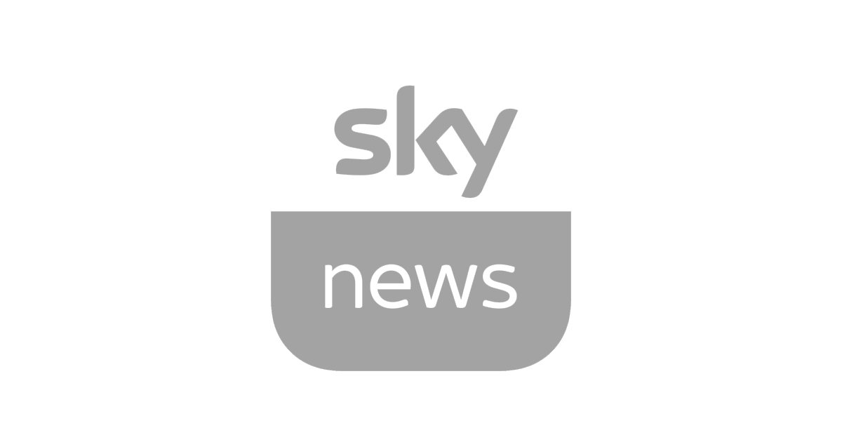 skynews.png