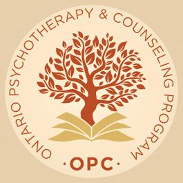 opc-logo.png