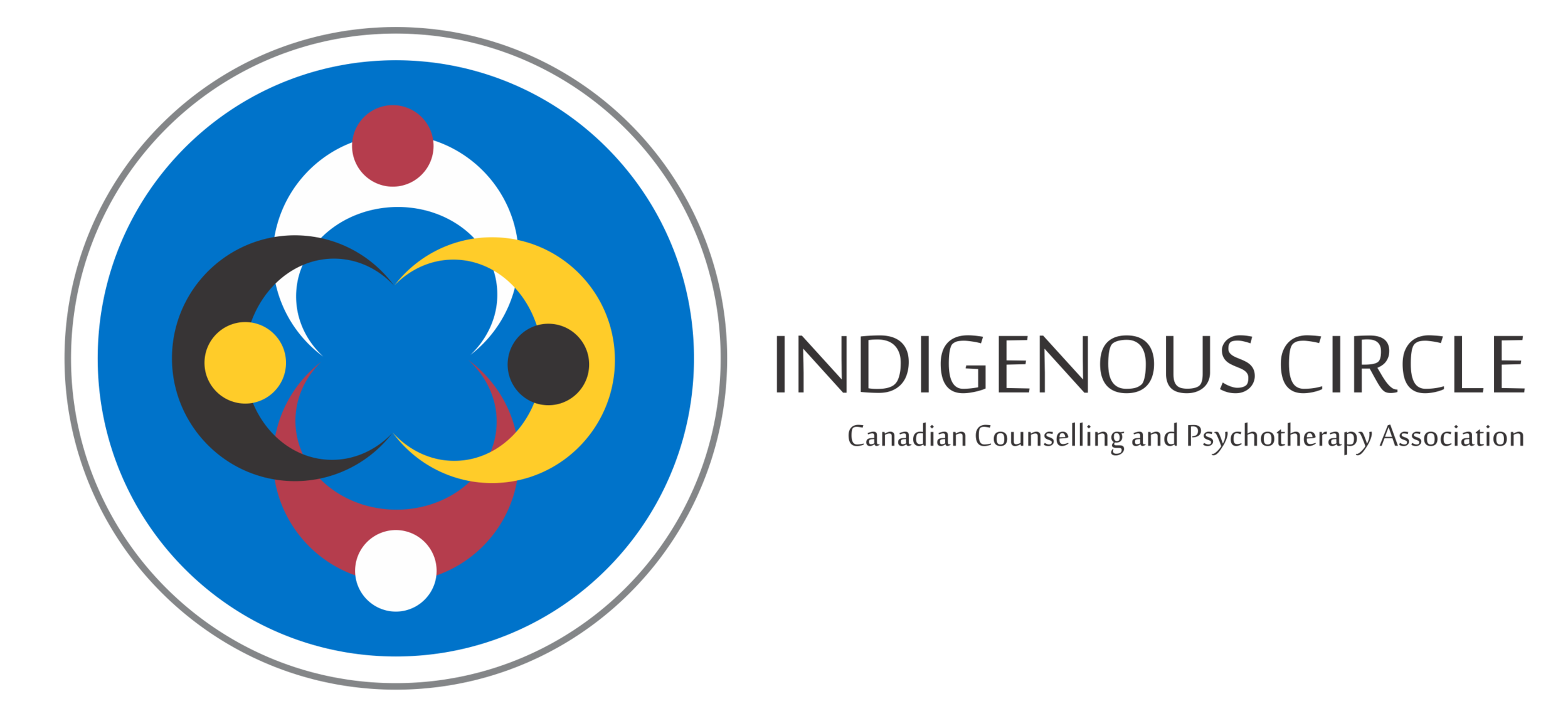 Indigenous Circle.png