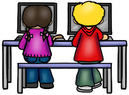 Computer Lab Aide
