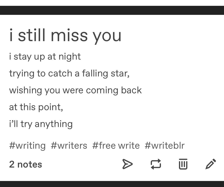 i still miss.jpg