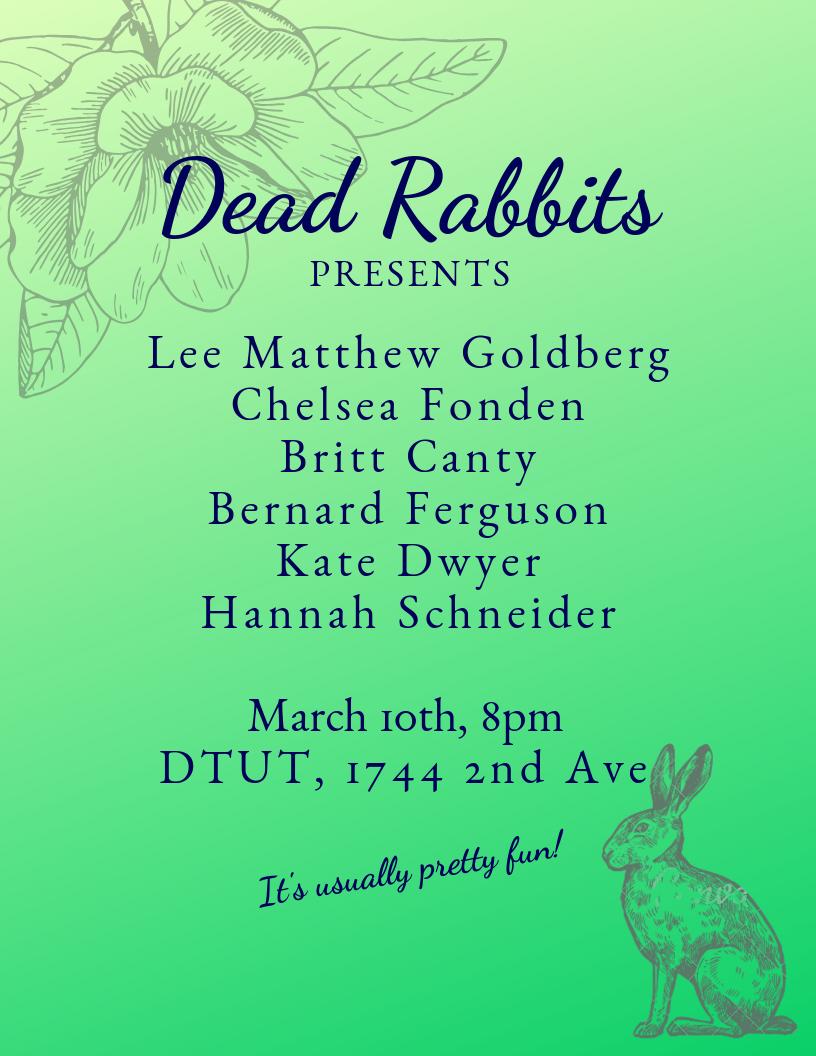 Dead Rabbits March (1).png