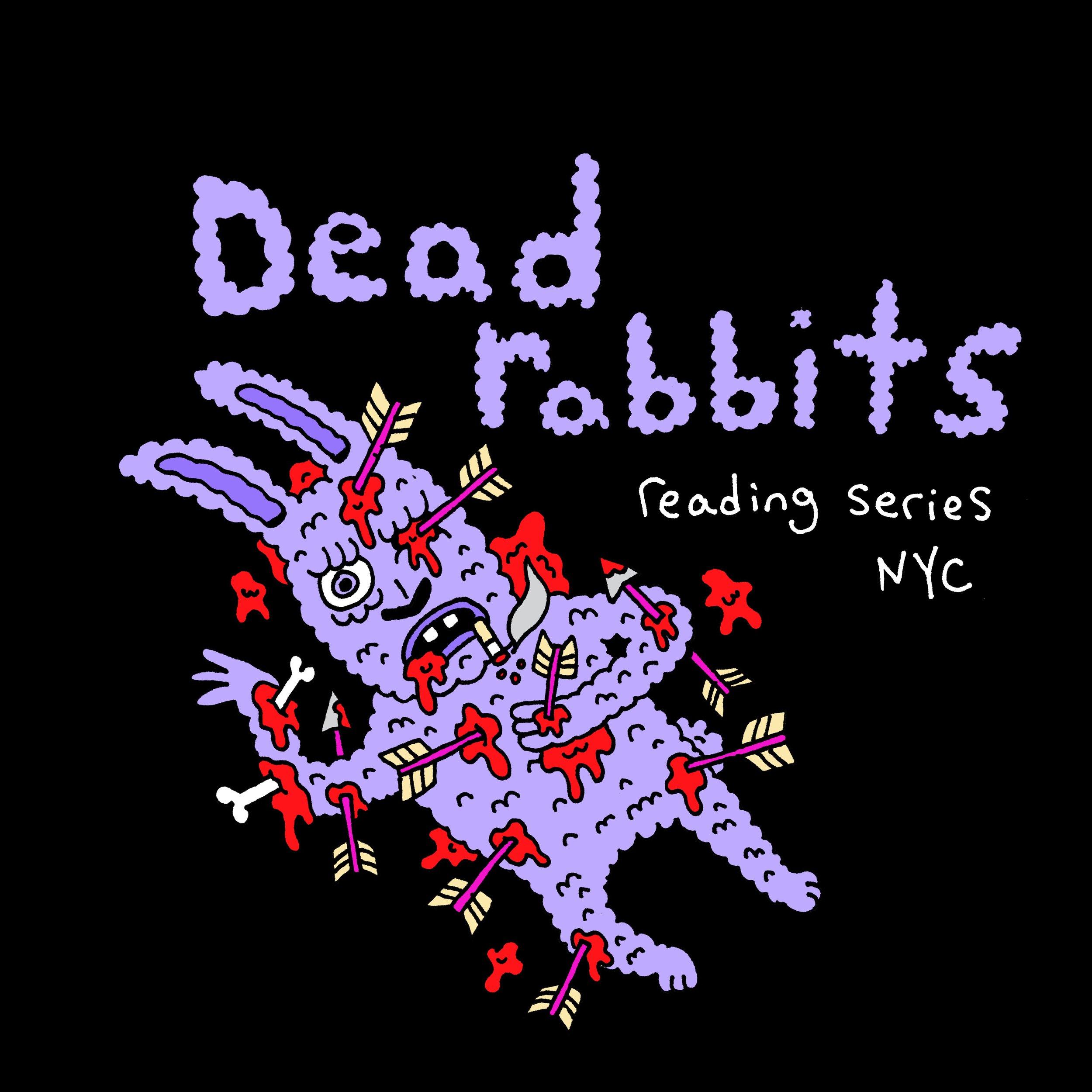 Dead Rabbits Reading Series Logo.jpg