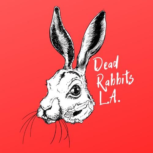 Dead Rabbits L.A..png