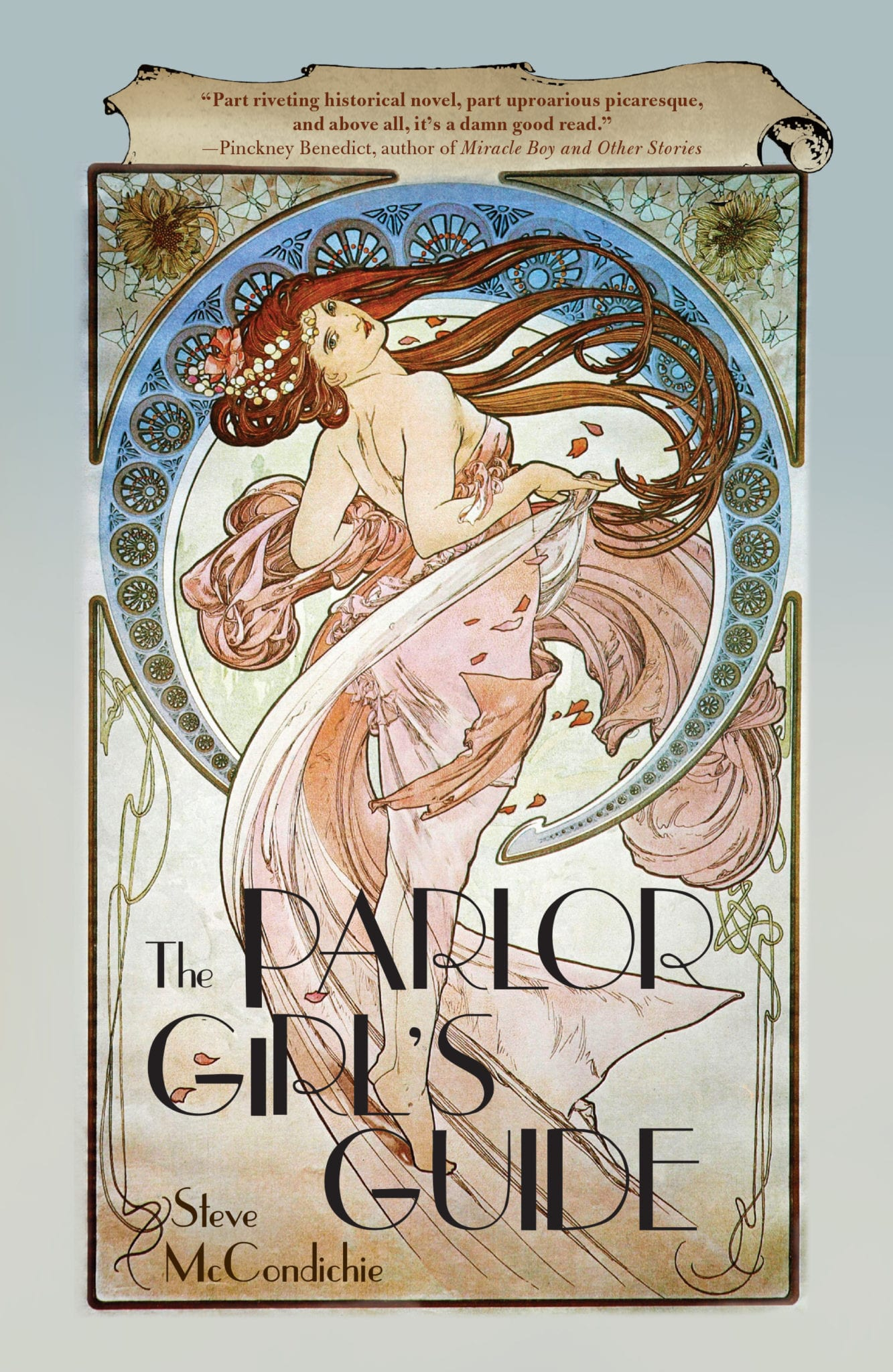 PARLOR_front-cover_hi-res.jpg