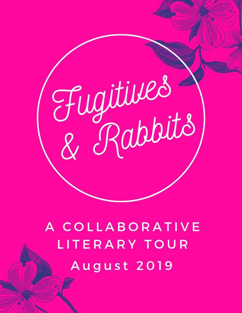 Fugitives & Rabbits.jpg