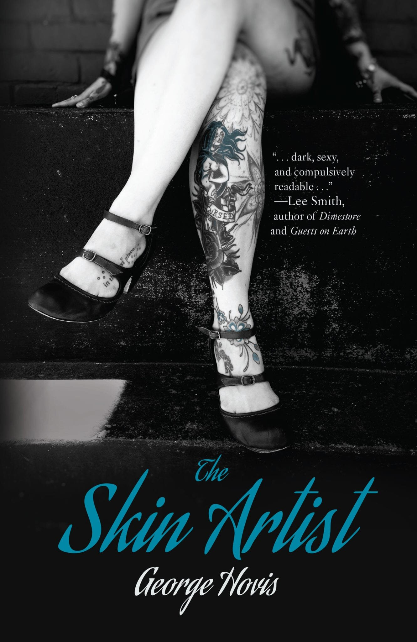 SKIN_front-cover_high-res.jpg