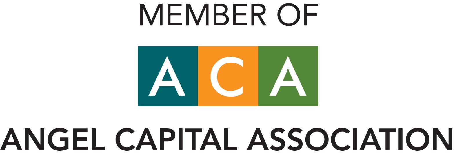 aca_member.jpg