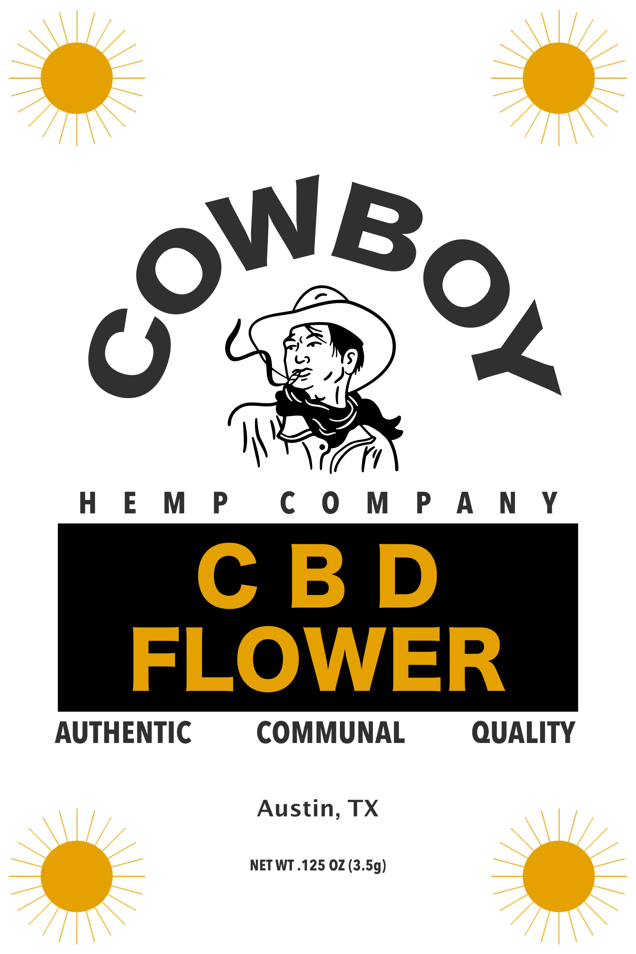 Cowboy Hemp 3.5package_print.png
