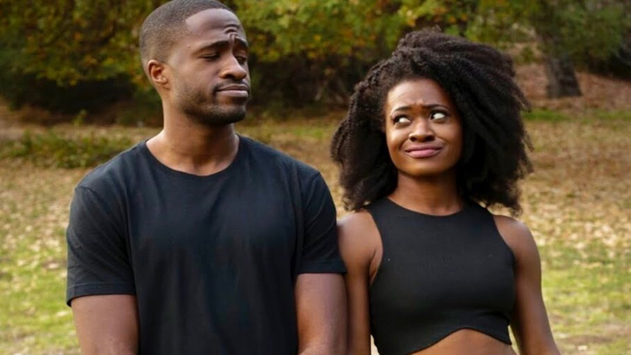 Culture Kings Podcast: Can Men and Women Just Be Friends? — Platonic