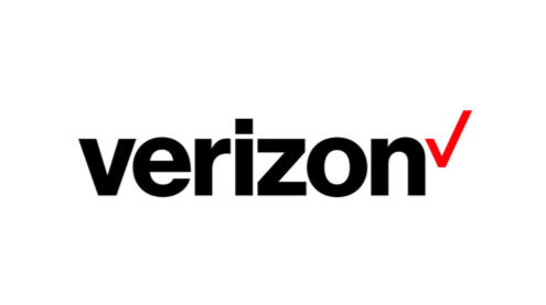 verizon.png