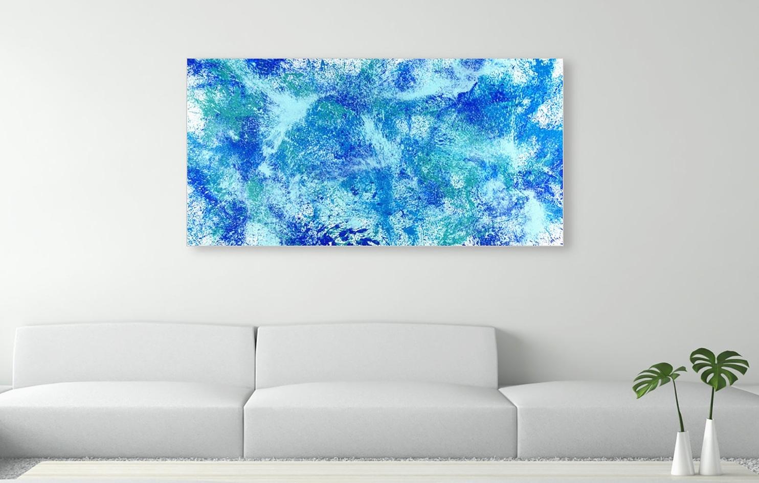 Malibu-Blues-in-room-lo.jpg