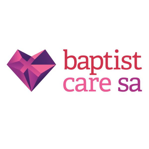Baptist Care SA.png