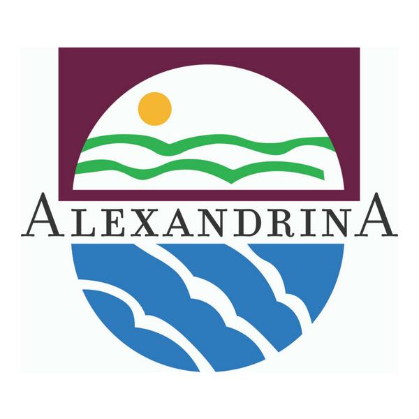 Alexandrina.png