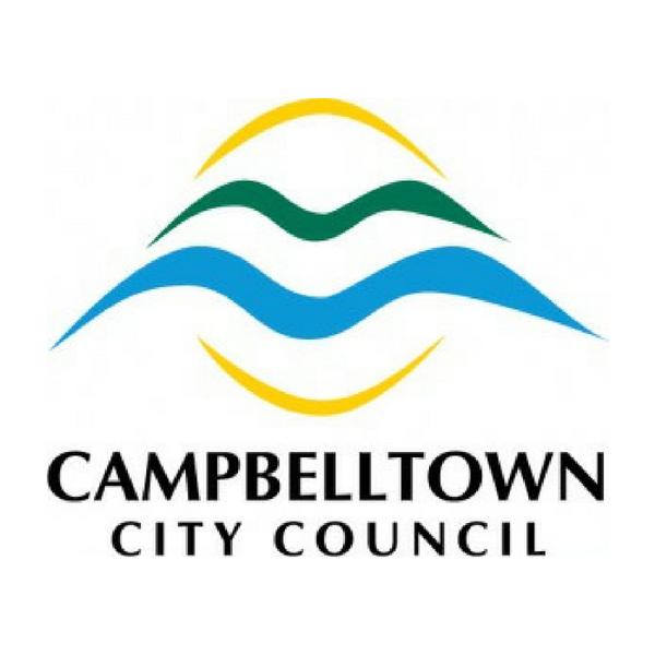 Cambelltown.png