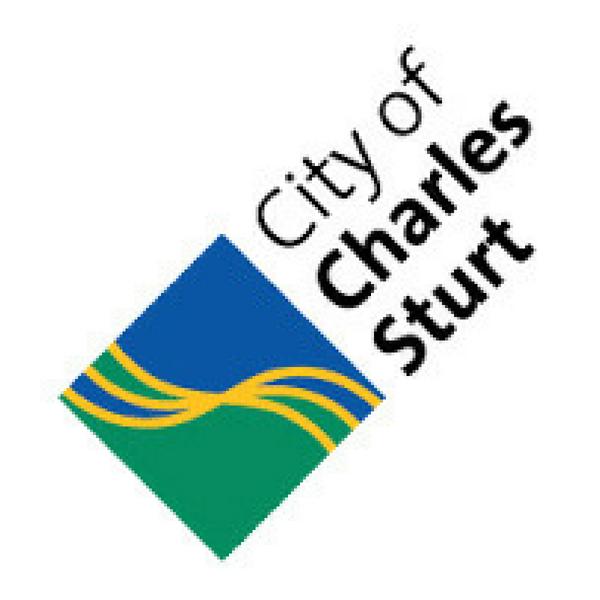 Charles Sturt.png