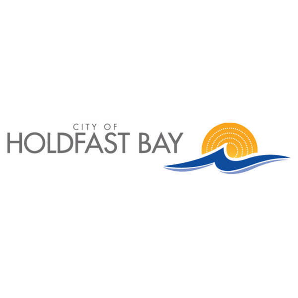 Holdfast Bay.png