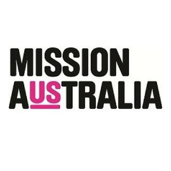 Mission Aust.png